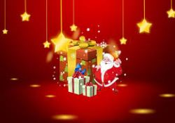 Christmas Top SMS, Wishes, Quotes, Messages & Shayari In Hindi
