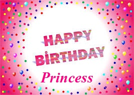 Birthday Wishes Status Shayari Messages For Daughter In Hindi