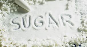 How Much Sugar Is In Your Food And Drink?