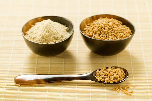 Fenugreek: Uses, Health Benefits, Interactions, and Dosage