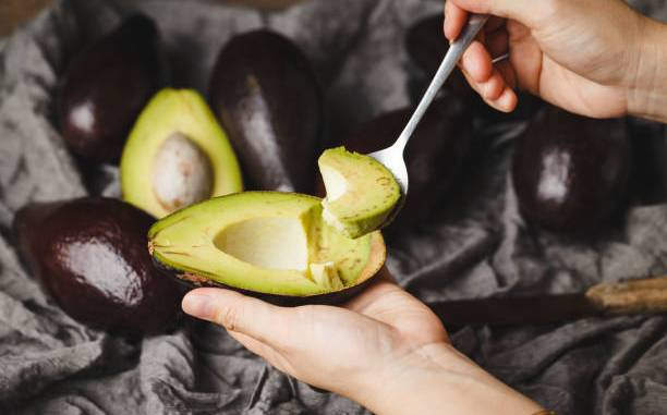 Healthy Fats And High-Fat Foods You Should Be Eating