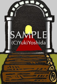 sabiansymbol capricorn06
