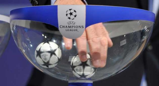 UEFA CHAMPIONS LEAGUE: ENGLISH TEAMS ON FIRE OR….