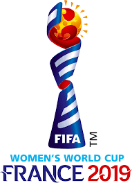FIFA WOMEN WORLD CUP 2019: FALCONS CRASHES OUT.