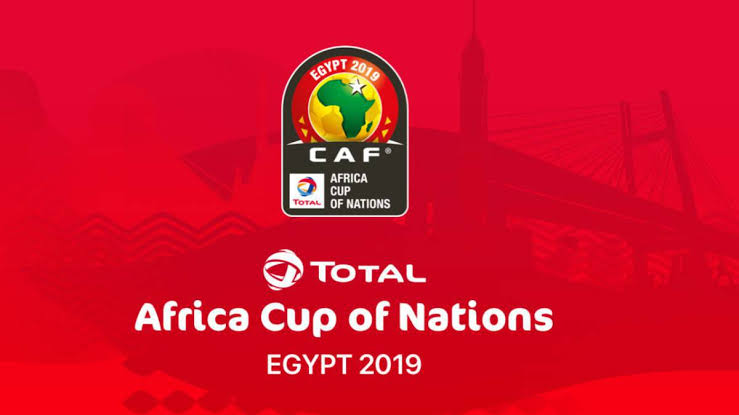AFCON EGYPT 2019: SUPER EAGLES  BECOMES FIRST  TEAM TO ADVANCE TO ROUND OF 16.