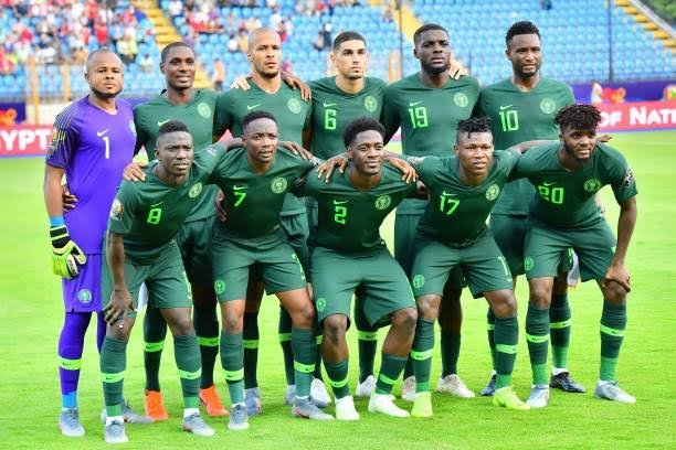 AFCON 2019: WHO GETS CROWNED CHAMPIONS.