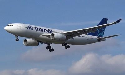 Air_Transat_A332_C-GITS-640x400