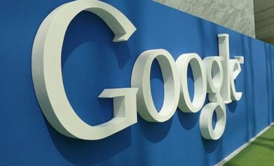google-japon