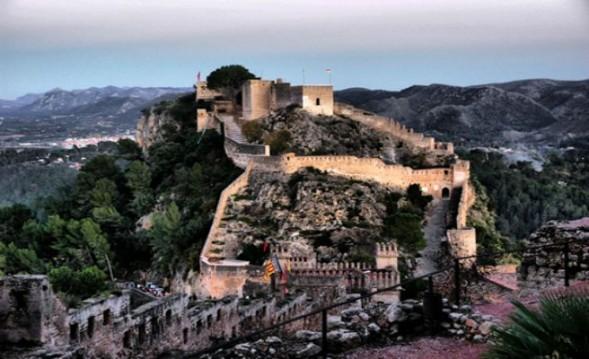 castillos-españa-04