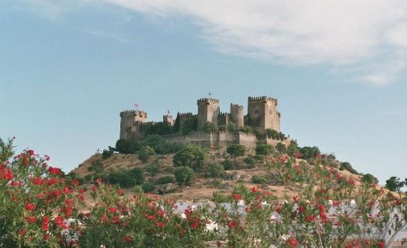 castillos-españa-05
