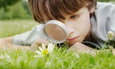 La-naturaleza-para-tratar-a-niños-con-TDAH