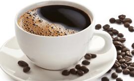 Estudio afirma un peligro si te gusta el café