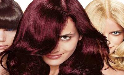 tintes de pelo podrían aumentar el riesgo de cáncer