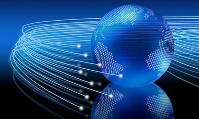 Estos países cuentan con la conexión a Internet más rápida