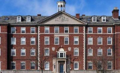 Las universidades que podrían asegurarte un futuro millonario