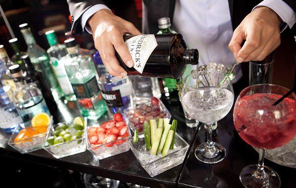 Tu bebida preferida revela esto sobre tu personalidad