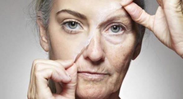 El alimento indicado para ganarle al envejecimiento
