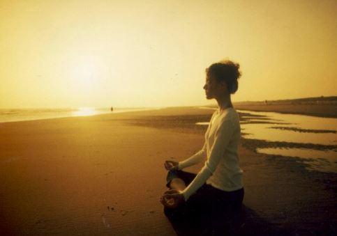 Tres trucos para conseguir paz mental