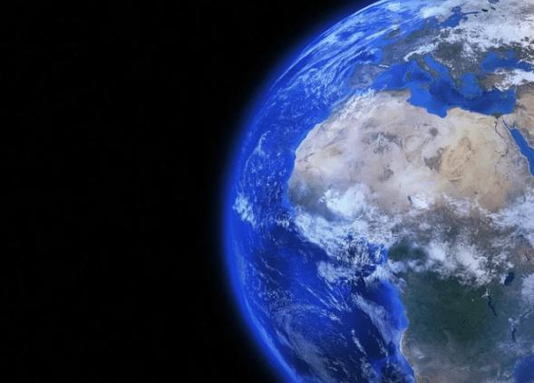 Cosas increíbles que pasarían si la Tierra tuviera el doble de oxígeno