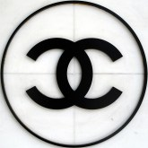 Coco Chanel Logo
