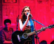 Tbilisi Concert
