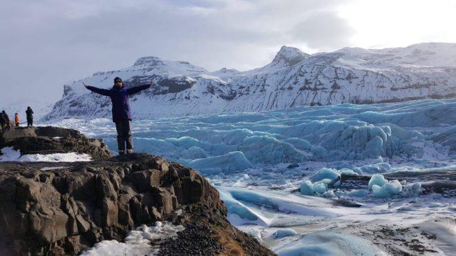 Laura_Rubini_commercialista_guide_turistiche_ambientali_escursionistiche_AIGAE