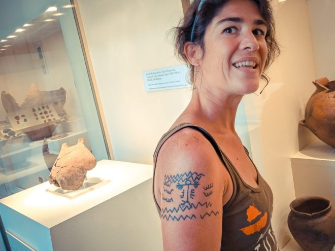 Flavia-Grita-associazione-Nesos-turismo-musei-isole-Eolie