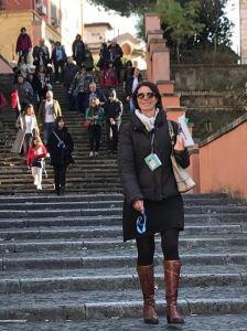 Silvia-Prosperi-Guida-turistica-tour-Roma