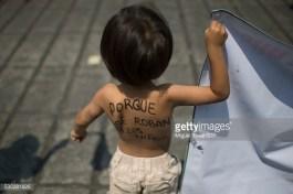 Miguel Tovar MD Protest 3