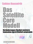 - Sabine Hauswirth Consulting