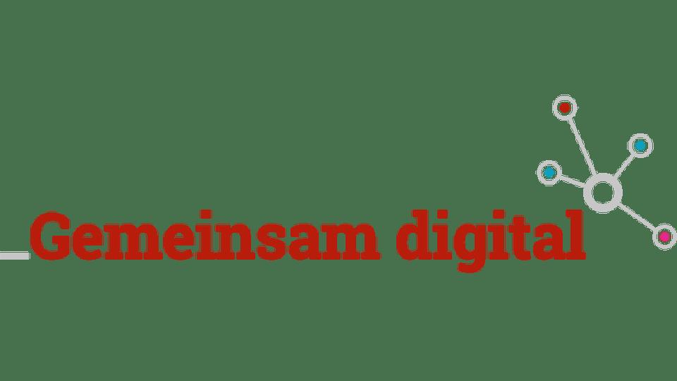 Gemeinsam digital, Unternehmensberatung, Unternehmensberatung Rosenheim, Geschäftsmodell-Innovation, Business Development, Gründung, Geschäftsfeld-Entwicklung, Unternehmensberatung, Ecommerce, Rosenheim
