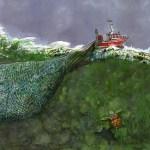 sabine-hautefeuille-illustration-bateau-pêche