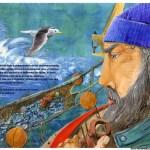 sabine-hautefeuille-illustration-vieux-pêcheur