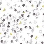 sabine-hautefeuille-création-motif-textile-client-windfield