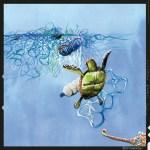 sabine-hautefeuille-illustration-jeunesse-enfants-afrique-carnets-de -voyage-bd-album-dessins-couleurs-motifs-oceans