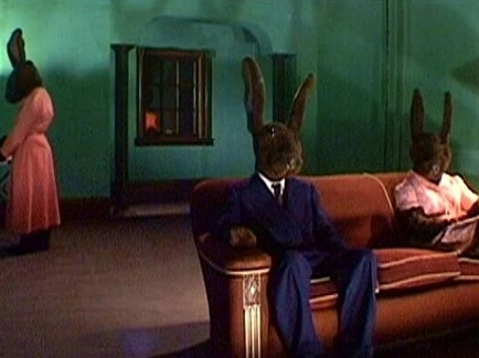 pjack-jane-es-suzie-rabbits-r-david-lynch-2002-p