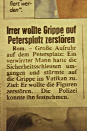 aus: Kronenzeitung, 1.1.2010