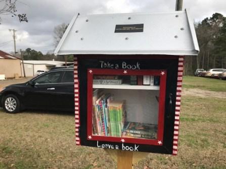 Book Boxes_2341