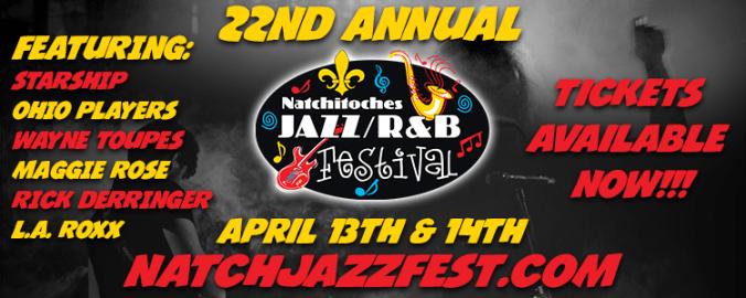 jazzfest_floorboard