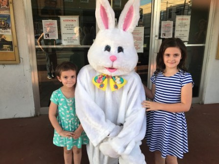 Many Easter_2696