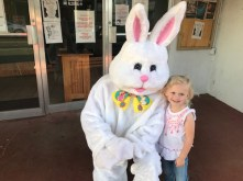 Many Easter_2699