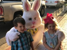 Many Easter_2706