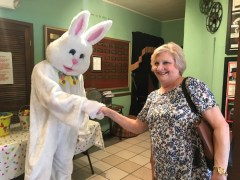 Many Easter_2709