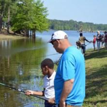 Toledo Fishing214710_194901231Toledo Fishing5669_6797228Toledo Fishing5119983616_n