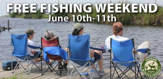 freefishingweekend_banner2_950x4602