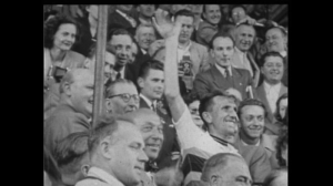 Moorslede WK 1950