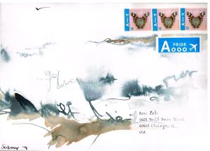 MailArt-BariZaki-USA-To