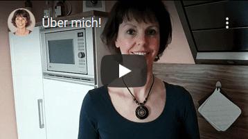 Sabine Voshage Video