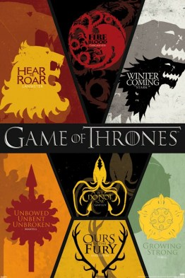 game-of-thrones-7-house-stigils-tv-poster-PYRpas0475