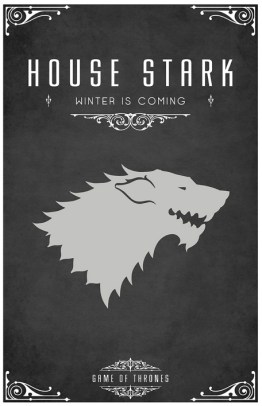 game-of-thrones-posters